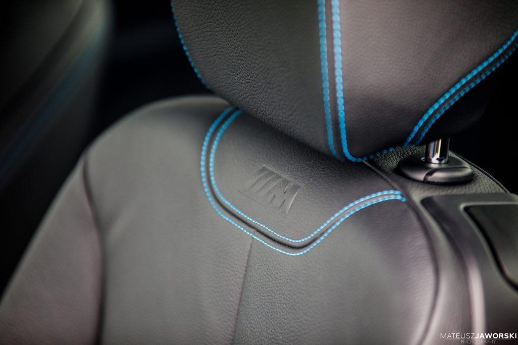 MJ 1308 1024x683 - BMW M2 - Dzikus na sterydach