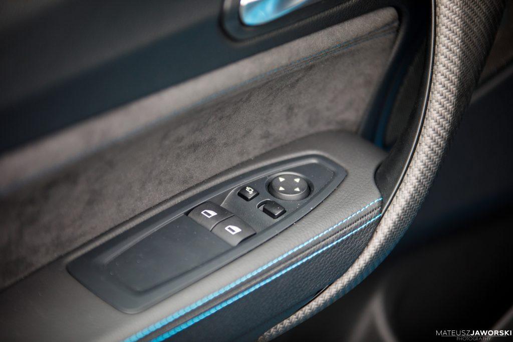 MJ 1324 1024x683 - BMW M2 - Dzikus na sterydach