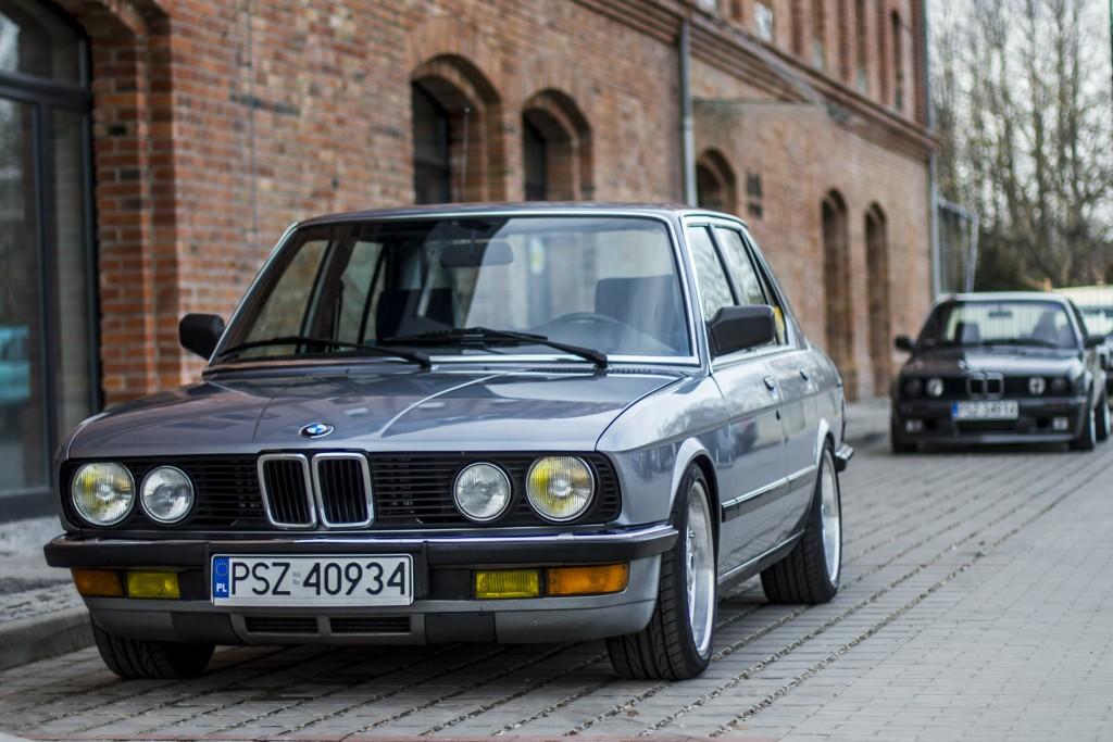 MG 2127 1024x683 - BMW Trends - fotografie do artykułu
