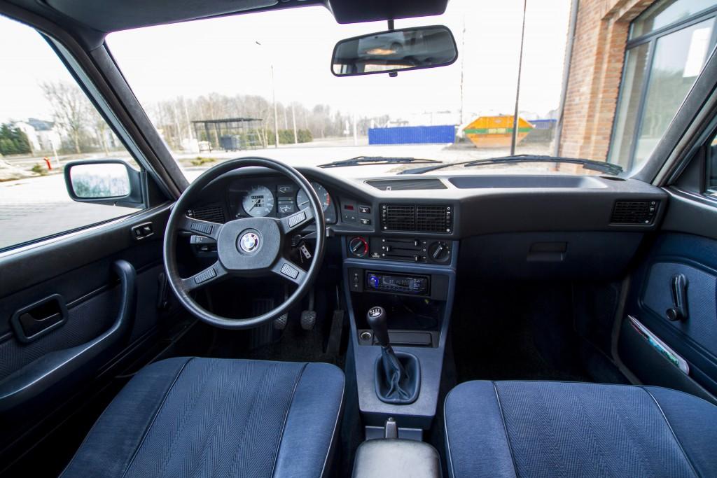 MG 2130 1024x683 - BMW Trends - fotografie do artykułu