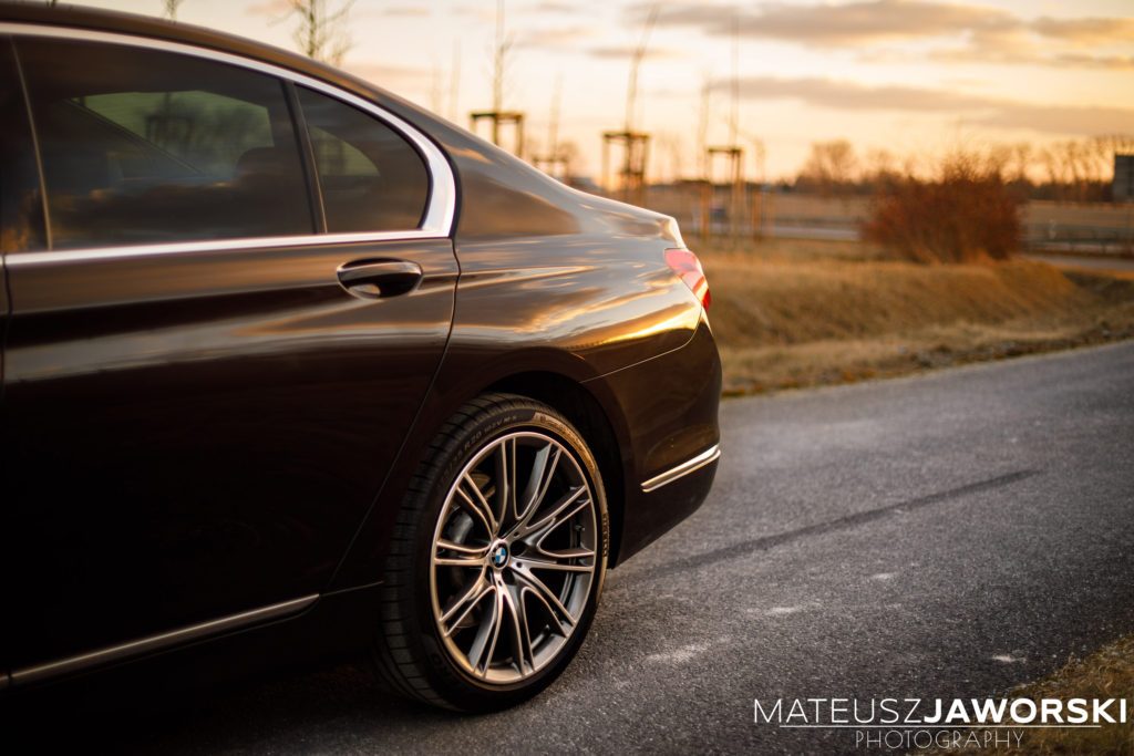 MJ 7777 1024x683 - Weekend z BMW serii 7